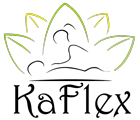 Kaflex Logo